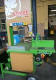 Used 2013 Comap CRS6