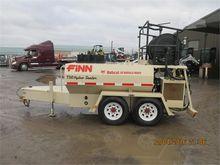 2013 FINN T90