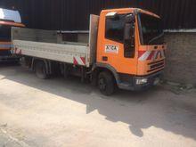 2000 Iveco ML 75 E
