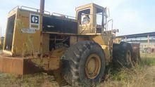 1978 Cat 988 B