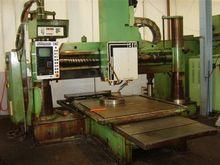Used 1985 ARBOGA 600