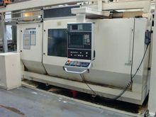 Used 2002 EMAG-KARST