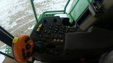 2007 John Deere 9560 STS
