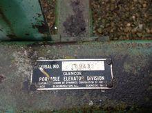 Glencoe 7400
