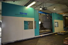2005 SHW UFZ 5 S