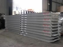2017 WORKMATE ALLOY LOADING RAM