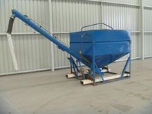 Used 2013 WORKMATE T
