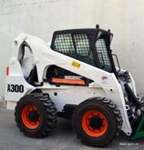Used 2005 Bobcat A30
