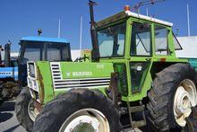 1995 Agrifull 90E Farm Tractors