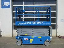 Used 2013 Genie GS 4