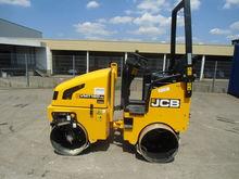 2014 JCB-Vibromax VMT 160-90 TS