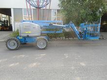 Used 2013 Genie Z 45