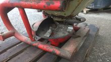 Used 1990 Rauch Kome