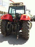 Used 1996 Steyr 9125