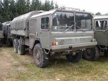 1975 MAN OF 20-320 G2