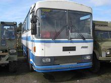 FBW 4415