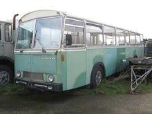 1973 Volvo B 58-55 50 PL
