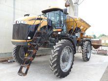 Used 2012 RG1100 in
