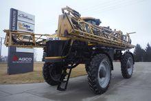 Used 2013 RG1100 in