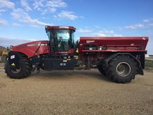 Used 2007 FLX3520 in