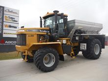 2010  TERRA-GATOR 8204