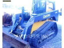 2014 Deere & Co. 333E