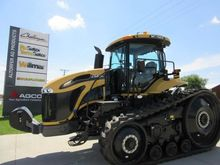 Used 2013 MT765D in