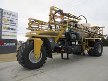 Used 2015 TG9300B in