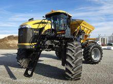 Used 2014 RG1100 in