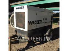 1900 Wacker Corporation G85