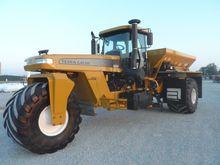 2007  TERRA-GATOR 6203