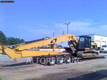 Used 2011 CAT 324DL