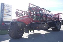 Used 2010 FLX3520 in