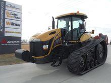 2006  MT765B