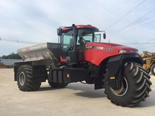 2013  TITAN 3530