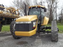 Used 1995 CH45 in Ce