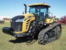 Used 2015 MT765E in