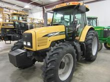 Used 2005 MT525B in