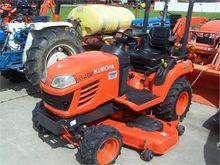 Used 2006 KUBOTA BX2
