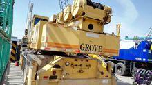 Grove tms800b