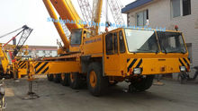 Used 1994 DEMAG AC43
