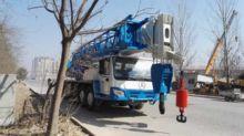 2012 TADANO GT1200EX crane 120t