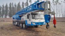 2012 TADANO TG1200EX TK11986