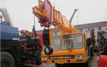 2005 KATO NK300E TZ9313