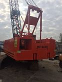 2006 HITACHI KH125 NM11758