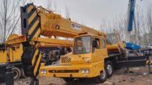 Used 2009 TADANO GT5