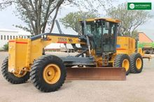 Used 2013 BELL 770G