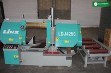 Used Linx 42 x 50 Ho