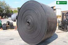 Used 1200mm x 300m C