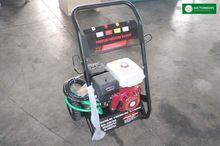 Used 9.0 HP Petrol P